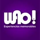WAO! icon