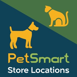 Best App for PetSmart Store Locations