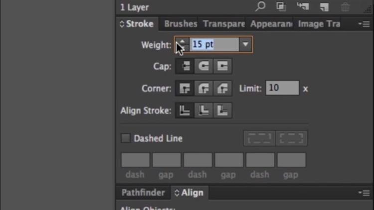Computer Expert Adobe Illustrator Edition screenshot-4