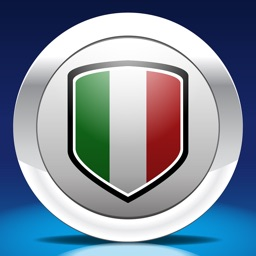 Italian by Nemo – Free Language Learning App for iPhone and iPad