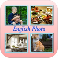 Codes for English Vocabulary With Photos Hack