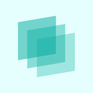 Slide – 3D GIF Camera app