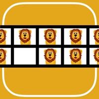 Codes for Ten Frames Math Hack