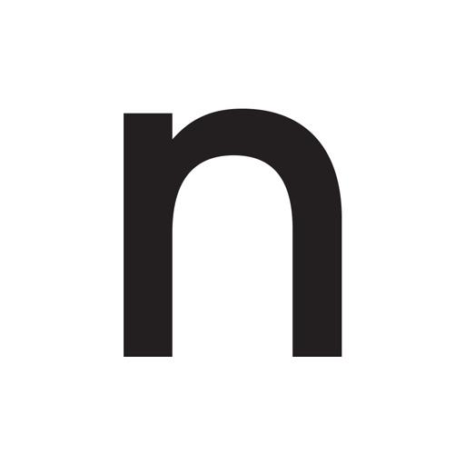 Northmodern Furniture & Design Trade Show
