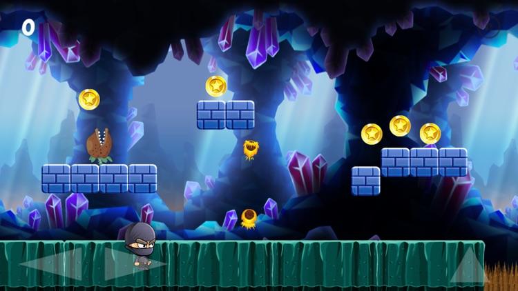 Jungle Adventures World Super Mikes Treasure Game