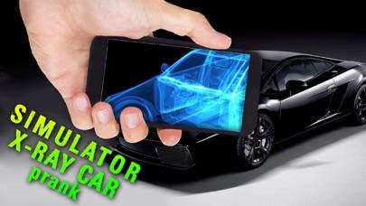 点击获取Simulator X-Ray Car Prank
