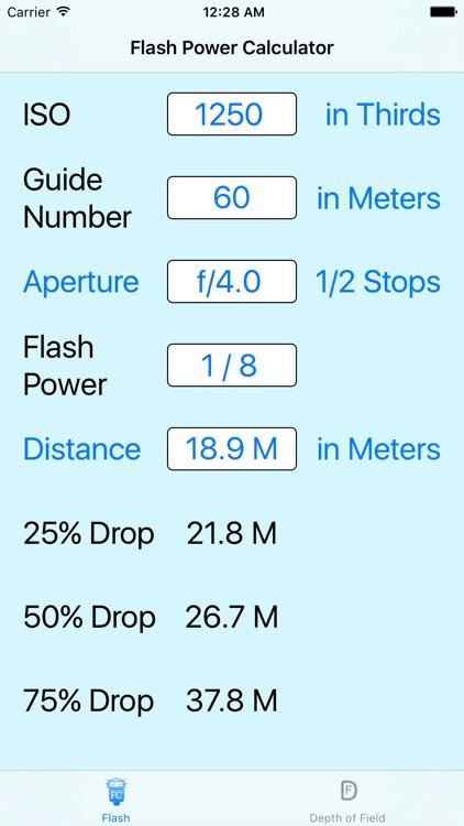 FlashPower+
