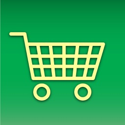 Grocery List - Free shopping list