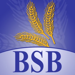 Bennington State Bank Mobile Banking