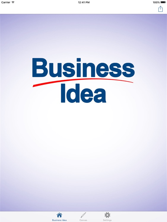 Business Idea HD Premium