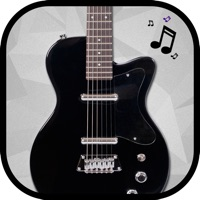 Codes for Electric Guitar Pro (Free) Hack