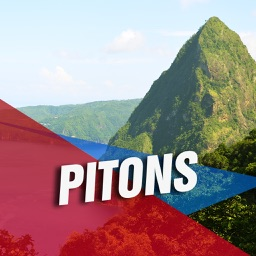 Pitons Tourism Guide