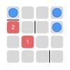 Maze 11 - iPhoneアプリ