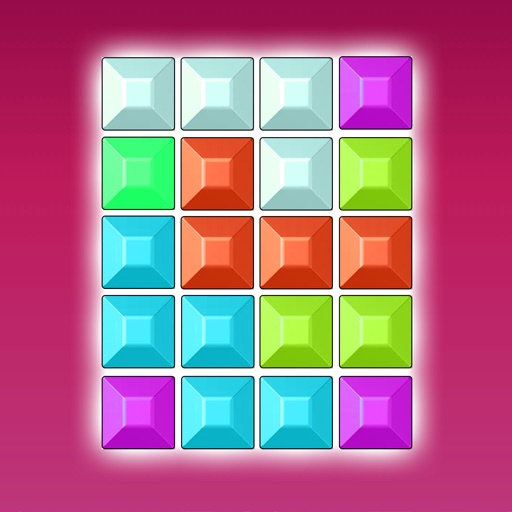 Amazing Jewels - Clear The Boards - Free