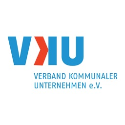 VKU-Blitzumfrage