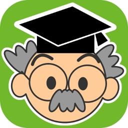 不動産投資博士でみっけ!収益物件検索アプリ