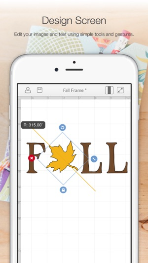Cricut design space on the app store for Space planning app