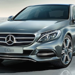 Specs for Mercedes Benz C-Class 2014 edition