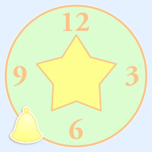 Simple-Clock