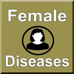 Female disease