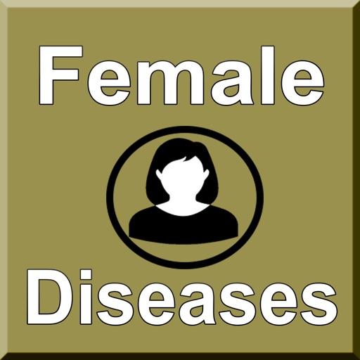 Female disease