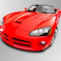 汽车百科 - 新车点评、保养知识、驾驶技术等专业知识