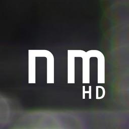 A Noise Machine HD