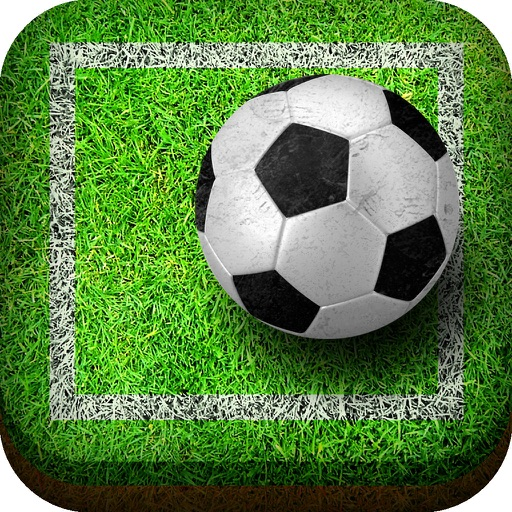 Soccer Goalie 3D - PRO Goalkeeper 2016 All Star Edition