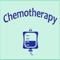 Chemotherapy (chemo) is the use of medicines or drugs to treat cancer