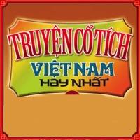 Codes for 700 truyện cổ tích của Việt Nam và thế giới chọn lọc Hack