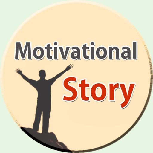 Motivational Stories by raj kumar