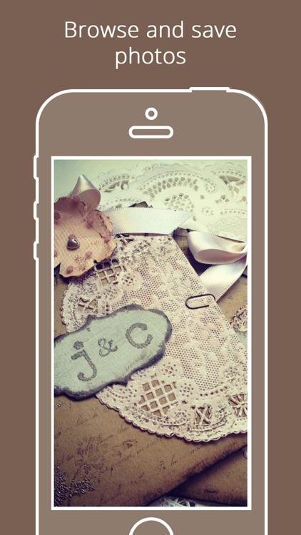 Best Wedding Invitation Cards| Cute Invite Designs