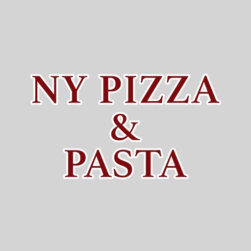 NY Pizza & Pasta To Go