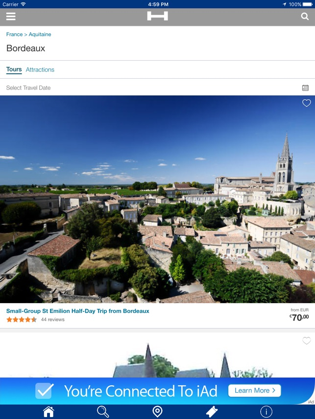Bordeaux Hotels Compare and Booking Hotel