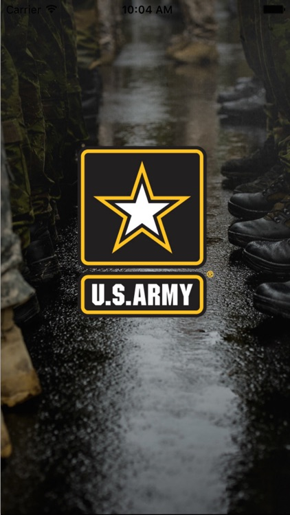US Army News & Information