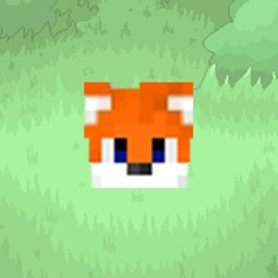 Don't Stop the Fox