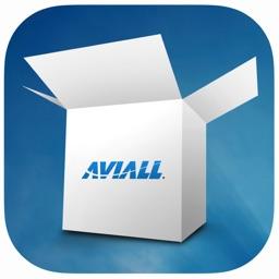 Aviall Mobile App