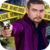 Mr Spy- Investigate in Crime Scene & Solve Mysterious Criminal Case
