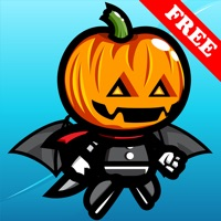 Codes for Pumpkin Strike Hack