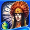 Redemption Cemetery: Clock of Fate - A Mystery Hidden Object Game