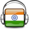 Radio India - all indian radios fm live free online the best am / fm radio stations