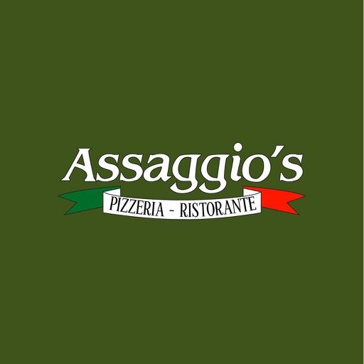 Assaggio's Pizzeria