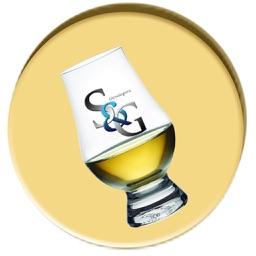 Whisky App