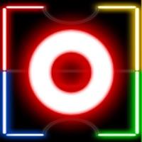 Codes for Laser Hockey Hack