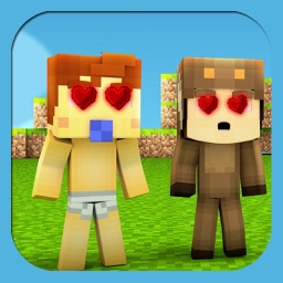 New Baby Skins for Minecraft PE & PC