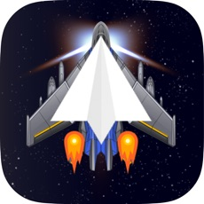 Activities of Little Paper Planes - Space War in the Galaxy
