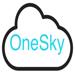 195.OneSky