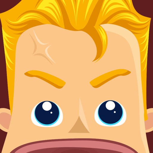 Ultimate Hero Dentist Makeover Pro - amazing kids teeth doctor game