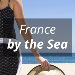 France by the Sea