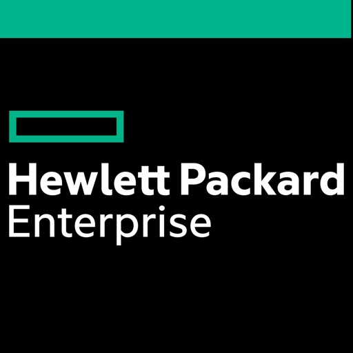 HPE ITOM Summit Denver